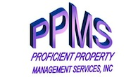 Proficient Property Management Services, Inc.